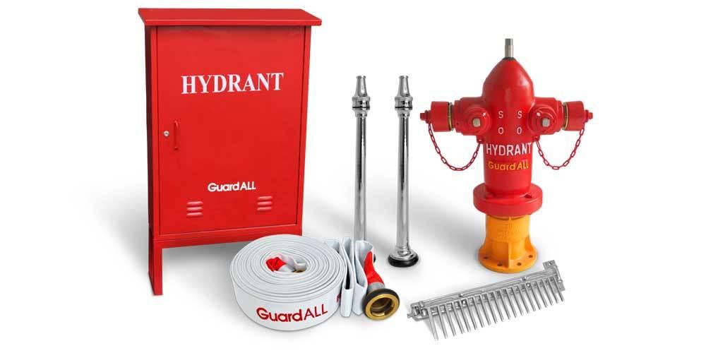 komponen-hydrant-dan-fungsinya-hydrant-pillar-hydrant-box - Fire Hydrant