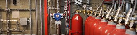 fire suppression system - firesystem.com